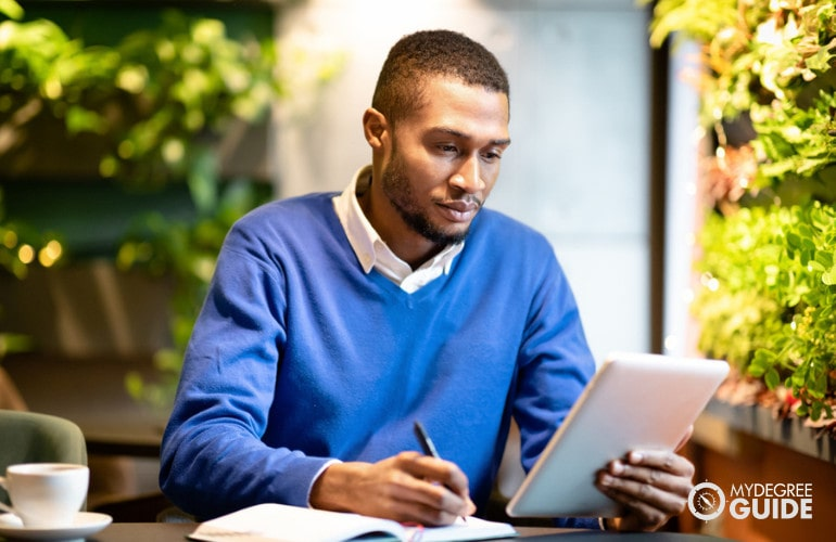 Online PhD in Theology Programs admissions