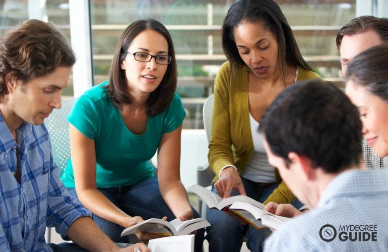 Religious Studies Curriculum