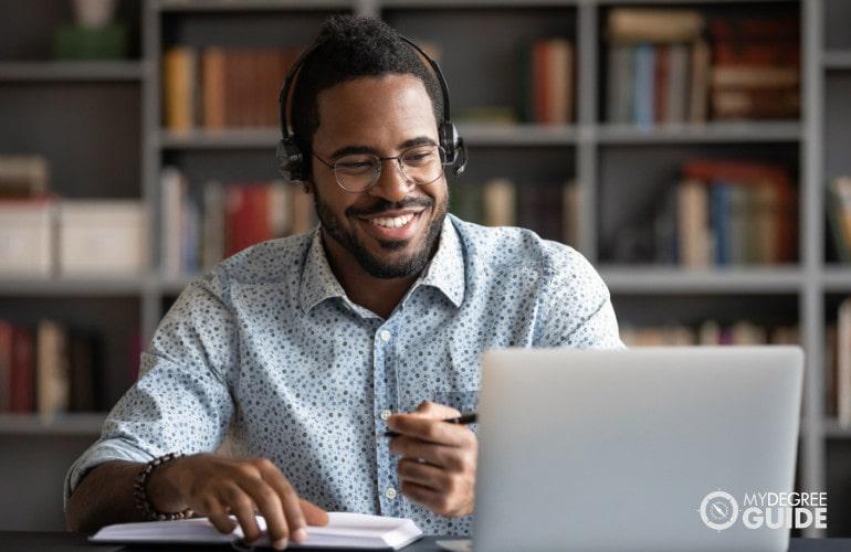 Social Work Dual Master's Curriculum