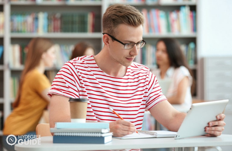 Accelerated BSN Programs Admissions
