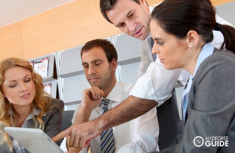 Associates Degree in General Studies careers