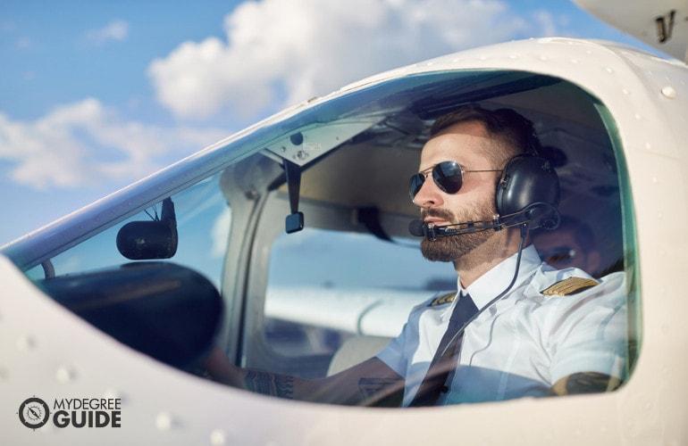 Aviation Curriculum