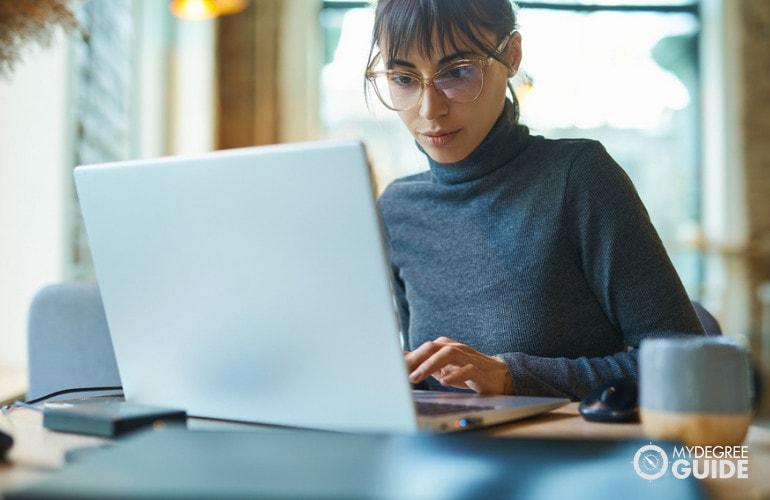 Computer Engineering Schools Online