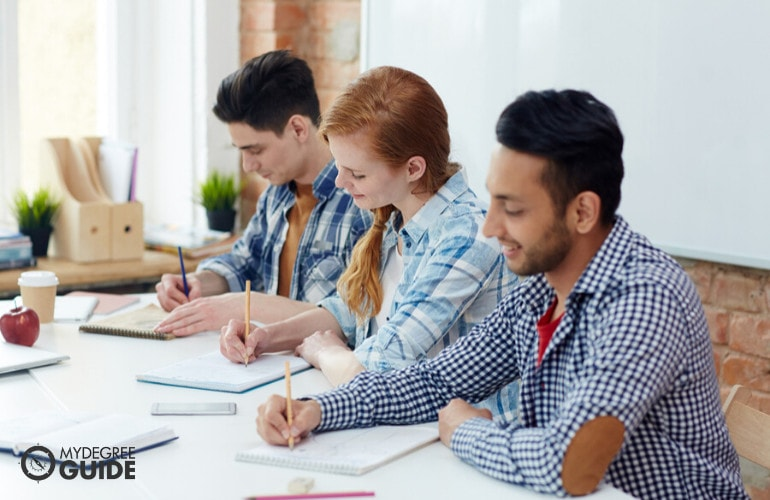Easiest Schools to Transfer