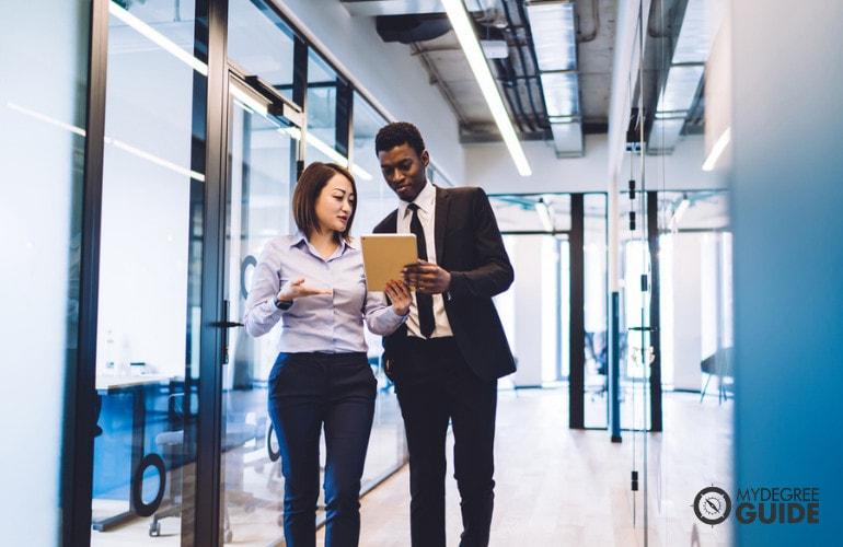 Lowest Cost Online MBA Programs