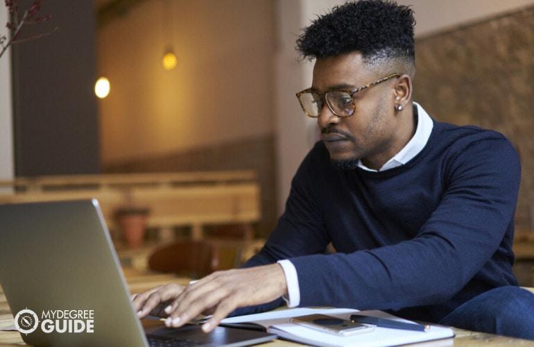computer science or computer engineering online