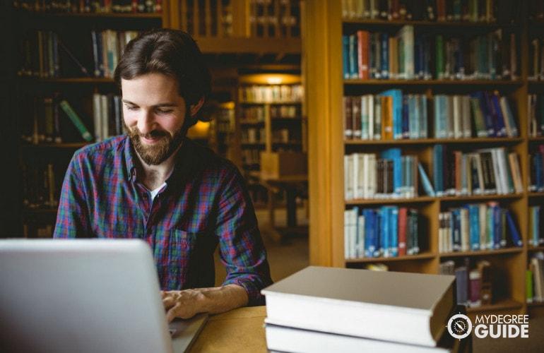 Sociology Master's Degree Online