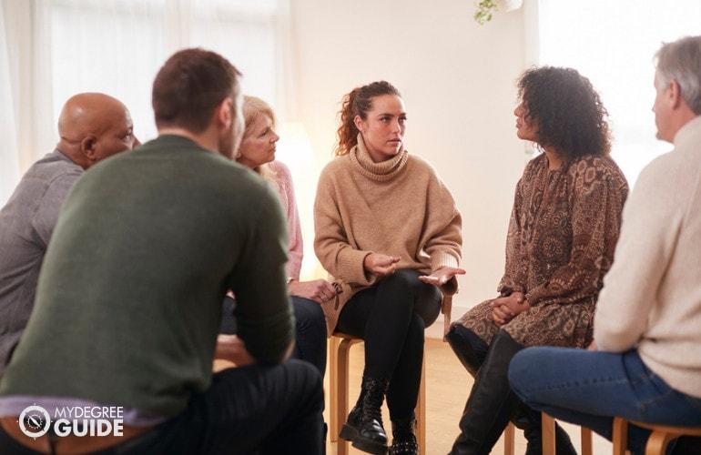 Christian Counseling vs. Biblical Counseling
