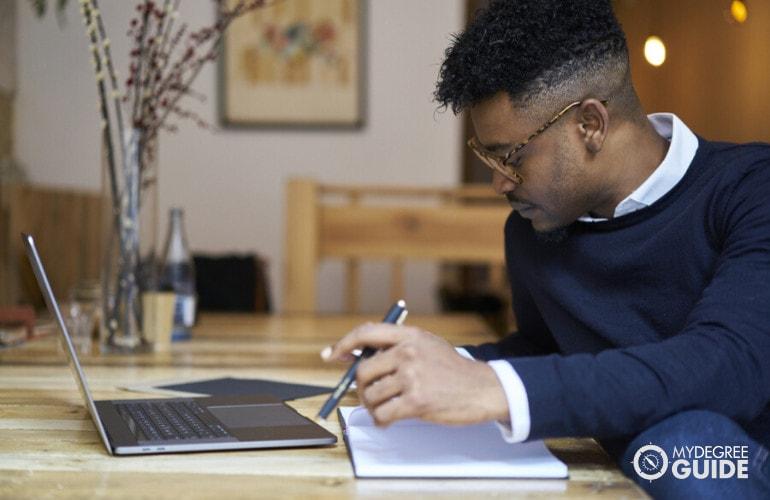 Computer Coding Degree Online