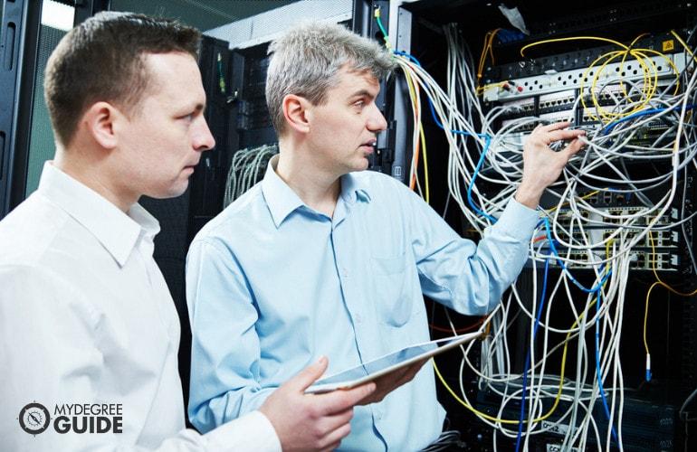 Database Management Curriculum