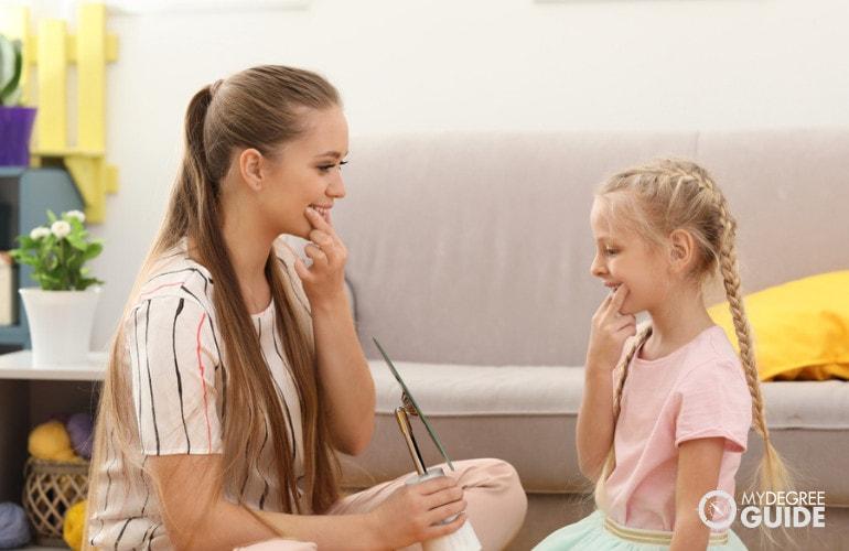 Is Speech Pathology Worth It