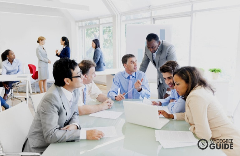 teaching licensure and certifications