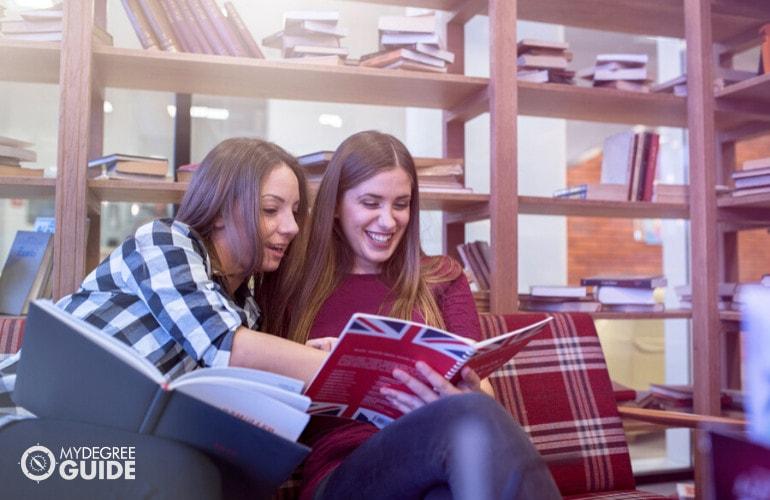 Benefits of Open Enrollment