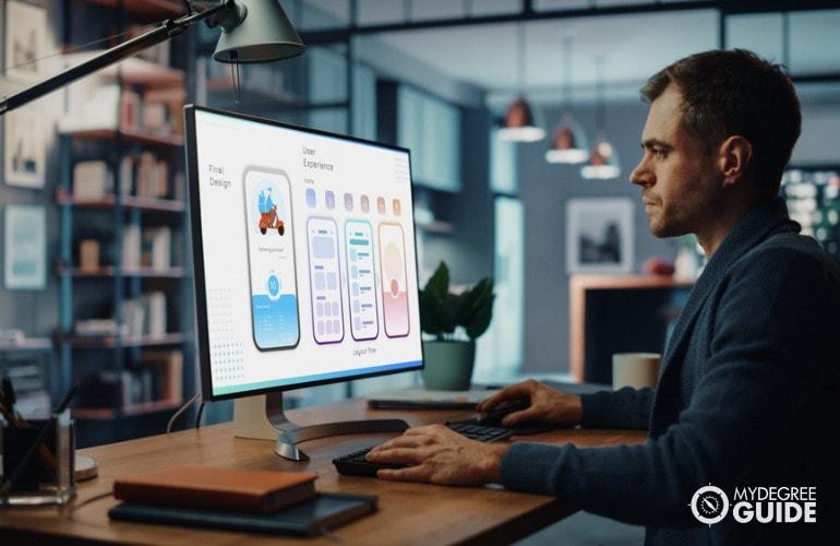 Desktop Publishing and Design