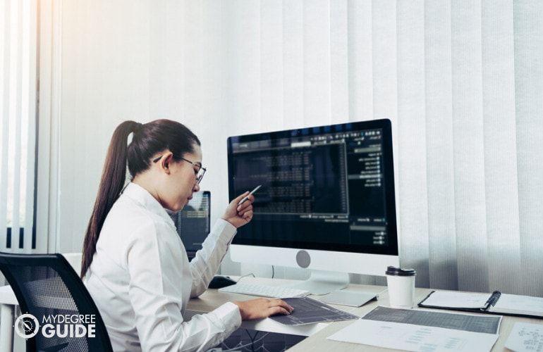 System Administrators careers